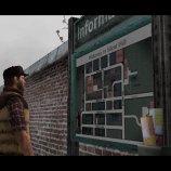 Скриншот Silent Hill: Origins