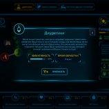 Скриншот Bio Inc. Redemption – Изображение 2