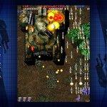 Скриншот RAIDEN FIGHTERS ACES – Изображение 4