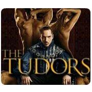 Обложка The Tudors