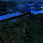 Скриншот Winterheart's Guild – Изображение 32