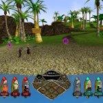 Скриншот Scriptarians: The Tournament – Изображение 6