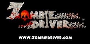 Zombie Driver. Видео #2