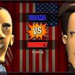 Скриншот The Political Machine 2012 – Изображение 9