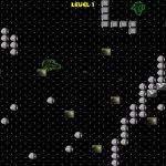 Скриншот Space Galaxy Rider War Pro – Изображение 5
