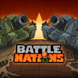 Скриншот Battle Nations – Изображение 2