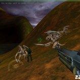 Скриншот Lost Legion – Изображение 3