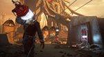 Так будет выглядеть обновленная Dishonored - Изображение 12