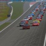 Скриншот GTR: FIA GT Racing Game – Изображение 28