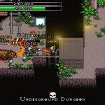 Скриншот Hero Siege – Изображение 1