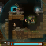 Скриншот Platformines