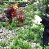 Скриншот Санитары подземелий 2: Охота за черным квадратом