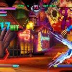 Скриншот Marvel vs. Capcom 2: New Age of Heroes – Изображение 33