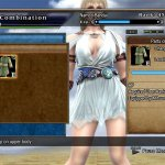 Скриншот Soulcalibur: Lost Swords – Изображение 39