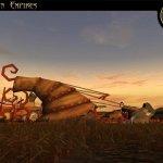 Скриншот Dragon Empires – Изображение 9