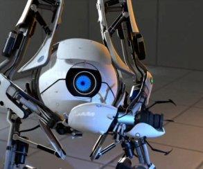 Valve вернулась кразработке игр