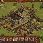 Скриншот Forge of Empires – Изображение 4