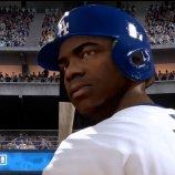 Скриншот MLB 15: The Show – Изображение 4