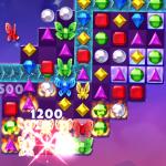 Скриншот Bejeweled Stars – Изображение 6