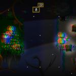 Скриншот Reflection of Mine – Изображение 7