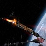Скриншот X³: Reunion – Изображение 52