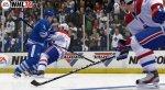 В NHL 14 будет доступен новый режим - Изображение 4