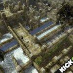 Скриншот Land of Labyrinth – Изображение 1