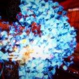 Скриншот Revolver360 Re: Actor