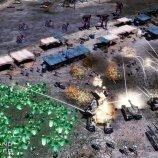 Скриншот Command & Conquer 3: Tiberium Wars – Изображение 2