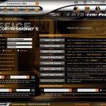 Скриншот Total Pro Basketball 2005 – Изображение 6