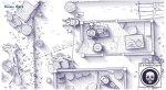 Nekki и PinkApp выбрали проект для инвестирования с GamesJamKanobu - Изображение 3