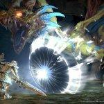 Скриншот Final Fantasy 14: A Realm Reborn – Изображение 140