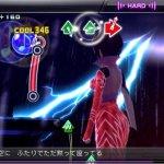 Скриншот Hatsune Miku: Project DIVA ƒ 2nd – Изображение 219
