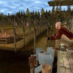 Скриншот Prisoner of War – Изображение 29