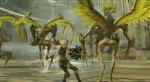 Lightning Returns: Final Fantasy 13: первые впечатления - Изображение 4