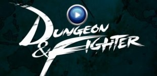 Dungeon & Fighter. Видео #1