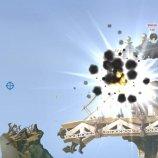 Скриншот Worms W.M.D