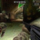 Скриншот Modern Combat: Sandstorm – Изображение 1