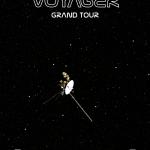 Скриншот Voyager: Grand Tour – Изображение 5