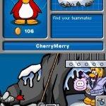 Скриншот Club Penguin: Elite Penguin Force - Herbert's Revenge – Изображение 23