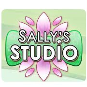 Обложка Sally's Studio