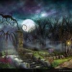 Скриншот Evil Pumpkin – Изображение 10