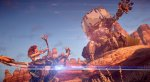 Разработчики Horizon: Zero Dawn рассказали о создании рободинозавров - Изображение 1