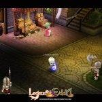 Скриншот Legend of Edda – Изображение 47