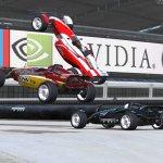 Скриншот TrackMania Nations – Изображение 2
