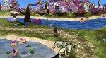 EVE Online и еще 2 события из истории игровой индустрии - Изображение 8