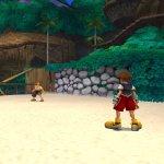 Скриншот Kingdom Hearts: Final Mix – Изображение 1