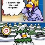 Скриншот Club Penguin: Elite Penguin Force - Herbert's Revenge – Изображение 25