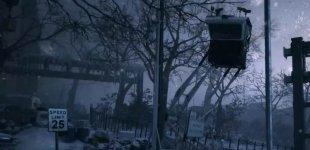 Tom Clancy's The Division - Survival. Трейлер с E3 2016