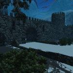 Скриншот Winterheart's Guild – Изображение 1